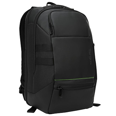 Targus Balance EcoSmart Backpack 15.6""