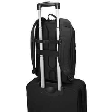 "Targus Balance EcoSmart Backpack 14"" pas cher"