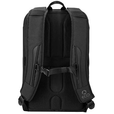 """Acheter Targus Balance EcoSmart Backpack 14"""""""