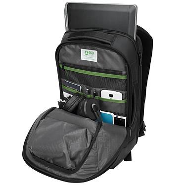 """Avis Targus Balance EcoSmart Backpack 14"""""""