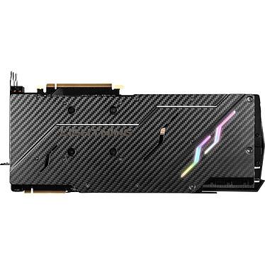 Acheter MSI GeForce RTX 2080 Ti LIGHTNING Z