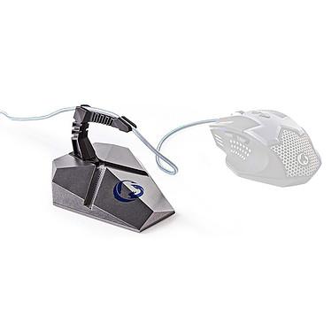 Acheter Nedis Gaming Mouse Bungee