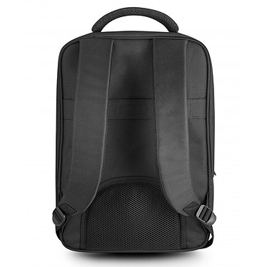 "Urban Factory Mixee Backpack 15.6"" pas cher"