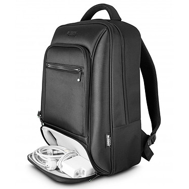 Avis Urban Factory Mixee Backpack 15.6""