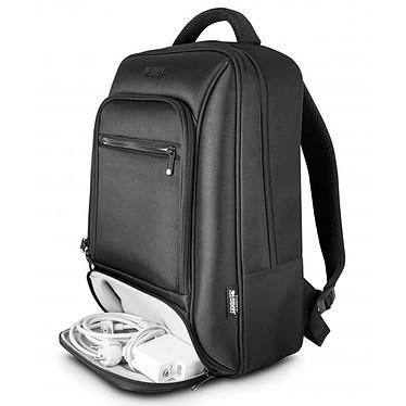 "Avis Urban Factory Mixee Backpack 13/14"""