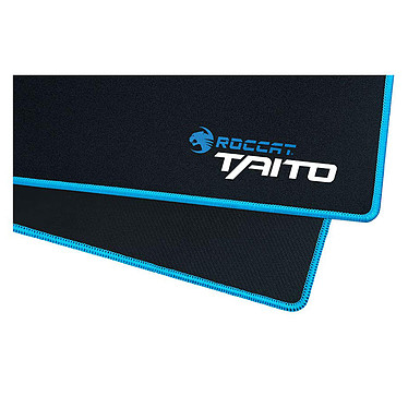 Acheter ROCCAT Taito Control (XXL)