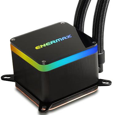 Avis Enermax LIQTECH  II 280 RGB