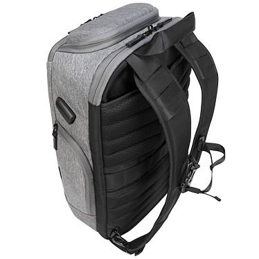 Targus CityLite Pro Premium Backpack pas cher