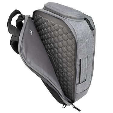 Acheter Targus CityLite Pro Premium Backpack