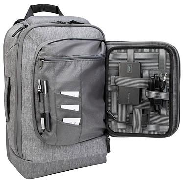 Avis Targus CityLite Pro Premium Backpack