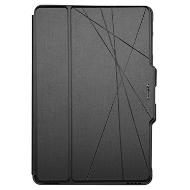 """Targus Click-in THZ751GL Noir  Étui de protection pour Galaxy Tab S4 10.5"""" 2018"""