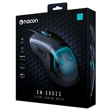 Comprar Nacon GM-500ES