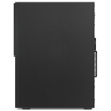 Avis Lenovo ThinkCentre V530-15ICB Tour (10TV001CFR)