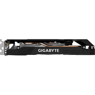 Acheter Gigabyte GeForce RTX 2060 OC 6G