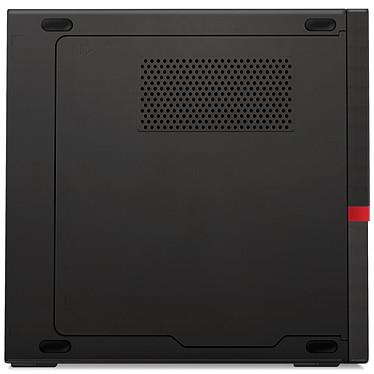 Acheter Lenovo ThinkCentre M720 Tiny (10T7004BFR)