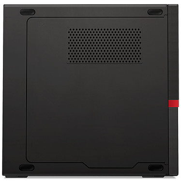 Acheter Lenovo ThinkCentre M720 Tiny (10T7001CFR)