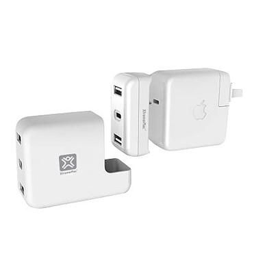 Acheter XtremeMac MacBook Charging Hub Adapter