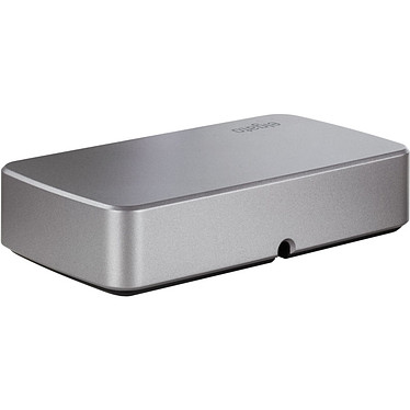 Avis Elgato Thunderbolt 3 Mini Dock