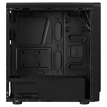 Acheter Aerocool Rift Tempered Glass