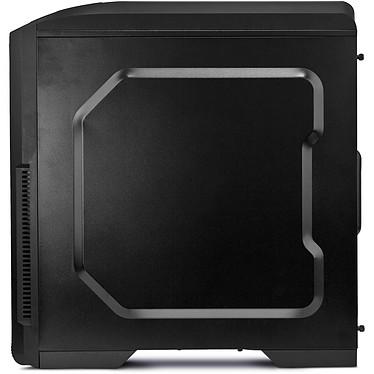 Acheter Antec GX500 Window