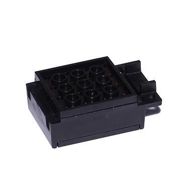 Avis SmartiPi Camera Case Noir