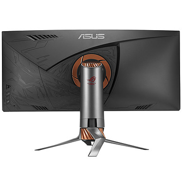 "ASUS 34"" LED - ROG Swift PG348Q pas cher"