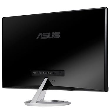 "ASUS 27"" LED - Designo MX279H pas cher"
