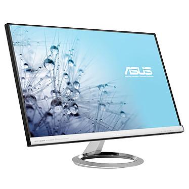 """Acheter ASUS 27"""" LED - Designo MX279H"""