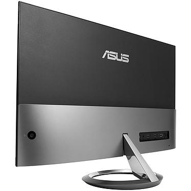 """ASUS 27"""" LED - Designo MZ27AQ pas cher"""