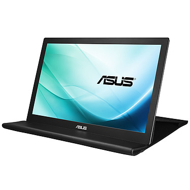 "Avis ASUS 15.6"" LED - MB169B+"