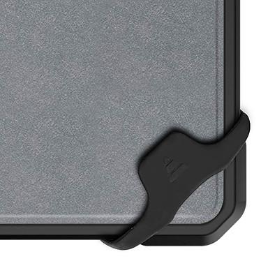 Acheter Akashi Coque de Protection pour Microsoft Surface GO et GO 4G