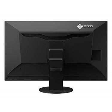 "Comprar EIZO 31.5"" LED - FlexScan EV3285-BK"