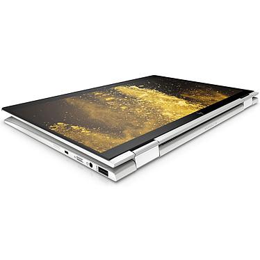 HP EliteBook x360 1040 G5 (5DF66EA) pas cher