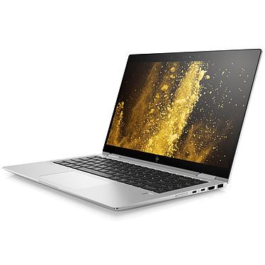 Acheter HP EliteBook x360 1040 G5 (5DG27EA)