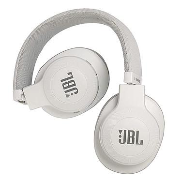 Acheter JBL E55BT Blanc