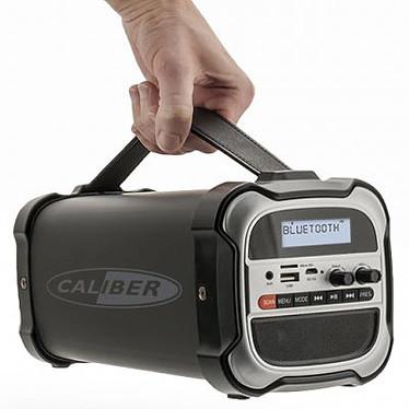 Acheter Caliber HPG525DAB-BT