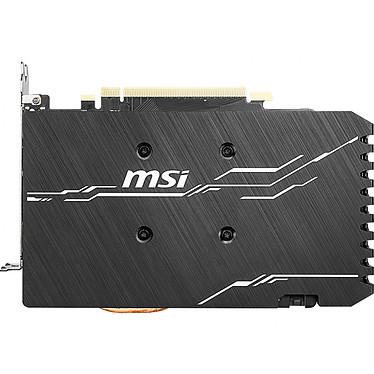 Acheter MSI GeForce RTX 2060 VENTUS XS 6G OC