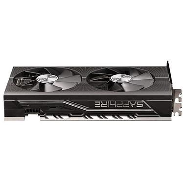 Comprar Sapphire PULSE Radeon RX 570 4GD5_Optimized