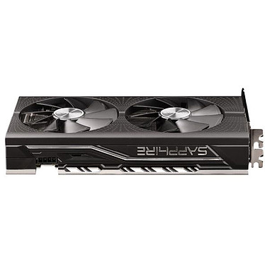 Acheter Sapphire PULSE Radeon RX 570 8GD5_Optimized