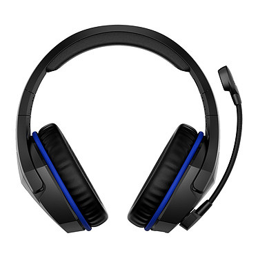 Acheter HyperX Cloud Stinger Wireless