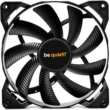 Avis be quiet! Pure Wings 2 120mm High-Speed