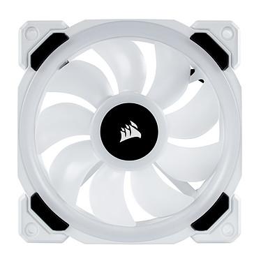 Comprar Corsair LL Series LL120 RGB - Blanco