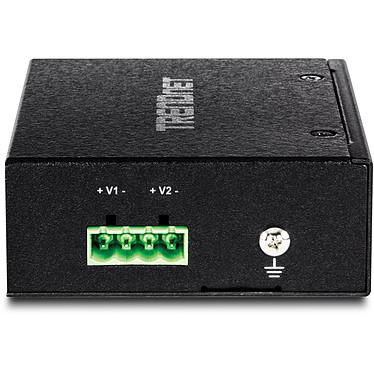 Acheter TRENDnet TI-SG104