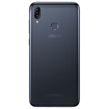 ASUS ZenFone Max M2 Negro (4GB / 32GB) a bajo precio
