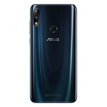ASUS ZenFone Max Pro M2 Bleu (6 Go / 64 Go) pas cher