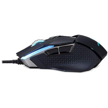 Acer Predator Cestus 510 pas cher