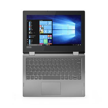 Opiniones sobre Lenovo Yoga 330-11IGM (81A6001BSP)