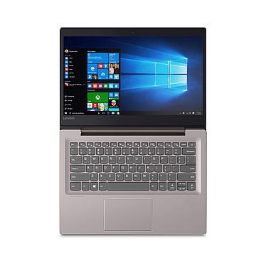Comprar Lenovo IdeaPad 520S-14IKB (80X200G2SP)