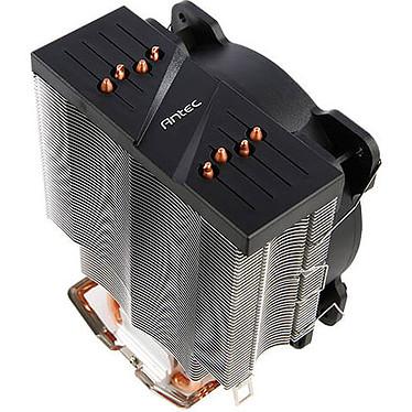Acheter Antec A400 RGB