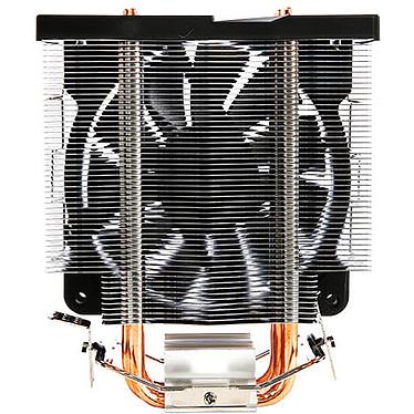 Avis Antec A400 RGB